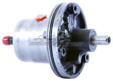 BBB Industries 713-0101 Remanufactured Power Steering Pump Without Reservoir