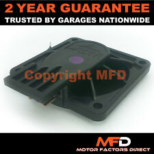 VOLVO V70 2.4 BENZINA (1999-2000) elettronico senza contatto Throttle Position Sensor