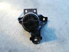 FORD FOCUS RIGHT FRONT ENGINE MOUNT 2.0LTR PETROL LR 01/01-06/05