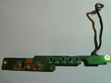 ASSY BOARD Power-LED Board BA59-01556A f. Samsung R55 R50