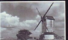 1938  --  LEVESVILLE LA CHENARD  Q411