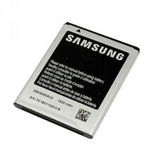 New OEM Samsung Galaxy W EB484659VU 1500 mAh S5820 Battery