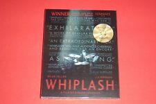 Whiplash Lenticular Steelbook Kimchidvd Limited Exclusive Edition w/o Wrinkles