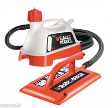 Black & Decker Wallpaper Steamer Stripper 2300W