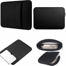 "11"" 13"" 15"" Laptop Sleeve Case Carry Bag Pouch +Mouse Bag For Mac Air/Pro/Retina"