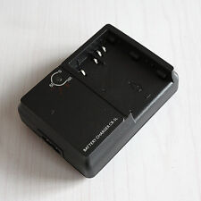 CB-5L Battery Charger For Canon BP-511 battery &AC Power Cord not included UQ