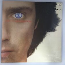 Sealed LP JEAN MICHEL JARRE: MAGNETIC FIELDS NOS Import Vinyl Ambient Electronic