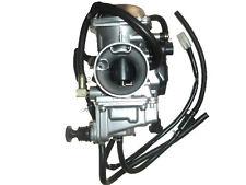 Honda TRX350FE Rancher 2004 2005 2006 Carb/Carburetor