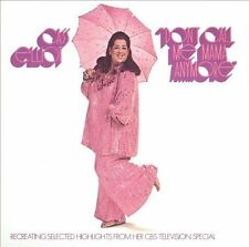 FREE US SH (int'l sh=$0-$3) NEW CD Cass Elliot: Don't Call Me Mama Anymore