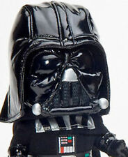 STAR WARS - Darth Vader Super Deformed Plush 15cm