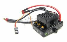 1/8 Yeti XL ESC AE-4 Vanguard Brushless AX31091 Castle Creations Axial AX90032