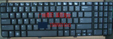 Original keyboard for HP Pavilion G61 US layout 1653#