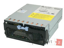 HP RP3410 RP3440 RX2600 RX2620 650W Netzteil PSU Power Supply 0950-4621 A6874A