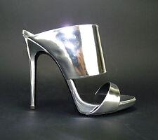 GIUSEPPE ZANOTTI DESIGN - Woman Shoes/Scarpe Donna [36] - E50117 - GZr02