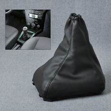 gear shift boot gaiter cover for Vauxhall / Opel ASTRA MK5 H 2004-2008 AT & MT
