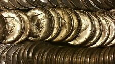 2 pound (32 oz) 90 % percent silver coins premium quality not junk scrap BEST