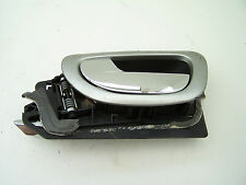 Peugeot 307 Estate (2002-2004) Front Left Inner Door Handle