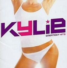 Kylie Minogue - Greatest Hits - 2 CDs Best Beste Erfolge -  Jason Donovan