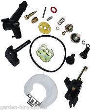 Carb kit réparation carburateur compatible honda moteur GX270