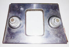 Fiat dino coupé 2.4 instrument panel part