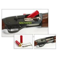 r Save-It Shell Catcher ~Birchwood Casey~ Shotgun 12-Gauge Semi-Auto 41012 12ga