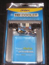 Antec HD Cooler Brand New In Sealed Package