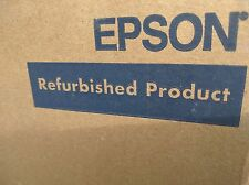 Epson PowerLite Home Cinema 8350 LCD Theater Full HD 1080P Projector EH-TW3600