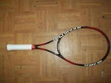 Tecnifibre T Flight 335 Midplus 97 4 5/8 grip Tennis Racquet