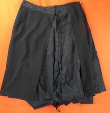 BLEU BLANC ROUGE Jupe  Taille 38 FR