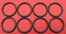6.0L Powerstroke Diesel High Pressure Oil Rail Ball Tube Orings 2003 - 2010
