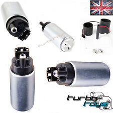 TURBO TOYS GS341 34 HIGH FLOW 255 LPH FUEL PUMP fit SUBARU IMPREZA WRX STI TURBO