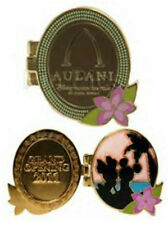 Sold Out LE Hawaii Aulani Opening Day Mickey Minnie Wedding Couple Disney Pin