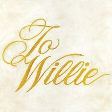 Phosphorescent - To Willie [New Vinyl]