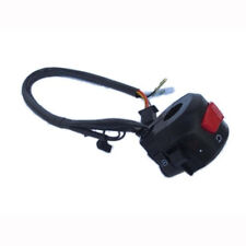 Hyosung OEM Handle Switch Right Side for Hyosung ATK UM GT650R EFI V2S-650R EFI