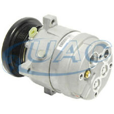BRAND NEW HIGH QUALITY AUTOMOTIVE AC COMPRESSOR AND DRIER KIT 20215