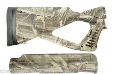 Knoxx K06101-C Talon Thumbhole Stock  Remington 870 12 Ga  Camo G1 New Authentic