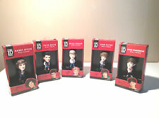 One Direction Figures Decoration Collectibles Set of 5 -D HASBRO - New
