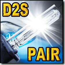 BMW 325i 2001-2003 2004 2005 D2S for Stock HID Head Light Bulbs 43K 6K 8K 10K