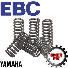 YAMAHA XS 250 SE/C 80-81 EBC HEAVY DUTY CLUTCH SPRING KIT CSK049