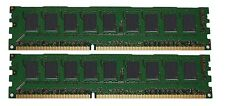 NOT FOR PC! 4GB (2x2GB) Memory PC2-5300 ECC UB Compaq HP Workstation xw4400