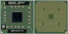 CPU AMD Turion 64 MK36 mobile MK-36 TMDMK36HAX4CM per Acer Aspire 5100 5101AWLMi