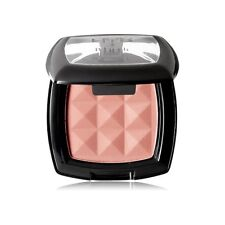 NEW NYX Cosmetics Powder Blush PB02 Dusty Rose 5.2g, Women's Blusher + Free P&P