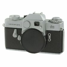 Leica Leicaflex MK1 Film Camera Body
