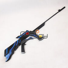 "Cosjoy 53"" ELSWORD Lu Ciel Demonio Weapon PVC Cosplay Prop-1282"