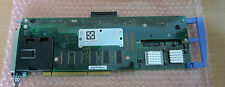 IBM 5708 39j5584-PCIx Ultra4 RAID Disco Rigido HDD Controller Card