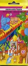 Eberhard Faber 12 unidades lápices de colores ki2942