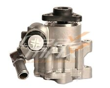 BRAND New Power Steering Pump for AUDI A4 8E2, B6 AVANT 8E5, B6 ///DSP1318///