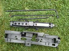 FORD EXPEDITION JACK & TOOLs OEM