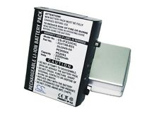 3.7V battery for HP iPAQ PE2050x, iPAQ h2210 Li-ion NEW