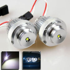 BMW 5 SERIES LCI LED BULBS E60 LCI HALO BULB E60 FACELIFT LED ANGEL EYES